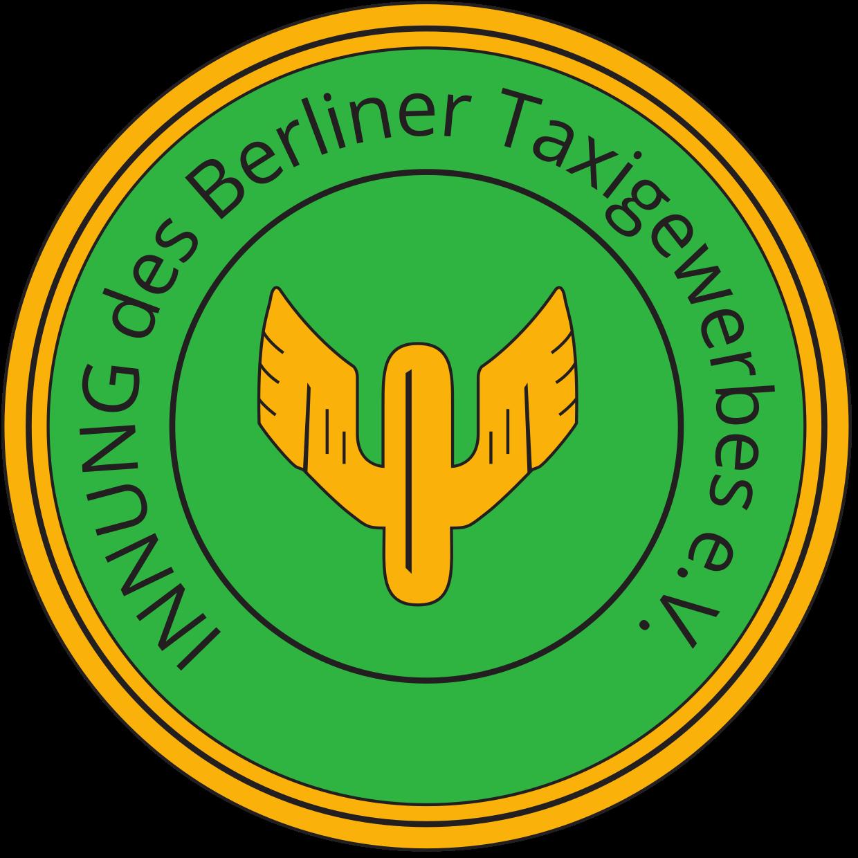 Taxiinnung Logo